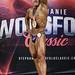 Bodybuilding Junior 1st Jeremy Scheerer