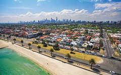 74 Palmerston Crescent, South Melbourne VIC