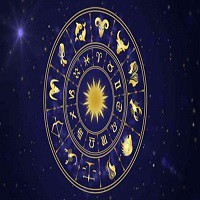 Which Is the Best Zodiac Sign Among All | Eastrohelp.com