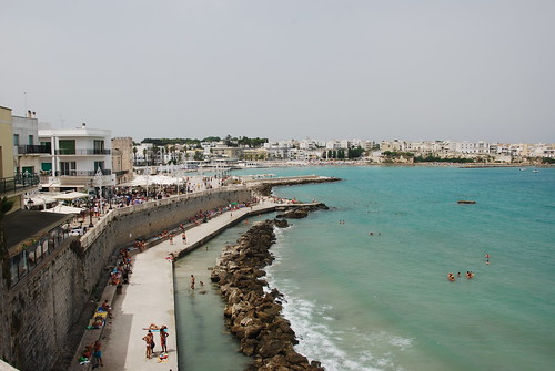 2021-08-11-123209 Otranto