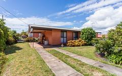 35 Futuna Avenue, Park Grove Tas