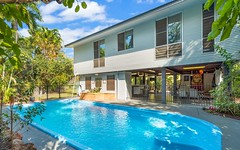 3 Skywood Court, Leanyer NT