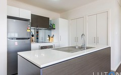 225/142 Anketell Street, Greenway ACT