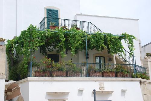 2021-08-11-122149 Otranto