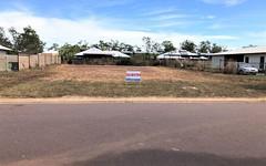 103 Lind Road, Johnston NT