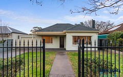 150 Crozier Avenue, Melrose Park SA