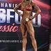 #62 Elissa Carvello