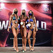 Wellness c 2nd Morgan Washuta 1st Elissa Carvello 3rd Christine Harrison