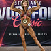 Women's Physique A 1st Shirley-Anne Streeon