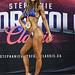 Bikini D 1st Christine