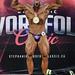 Bodybuilding Heavyweight 1st Jeremy Scheerer
