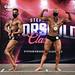 Classic Physique Novice 2nd Thanjevilangovan 1st Mohamed Amin