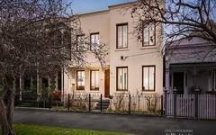 192 Napier Street, South Melbourne VIC
