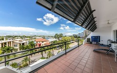 8/12 Paspaley Place, Cullen Bay NT