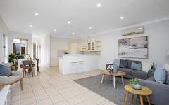 2 Bartley Terrace, Semaphore Park SA