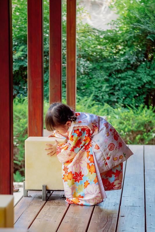 """""""寶寶寫真,兒童和服寫真,八拾捌茶,日式和服攝影,親子寫真,台北親子攝影,全家福,兒童攝影,戶外寫真,台北全家福推薦,到府拍攝,親子攝影"""""""