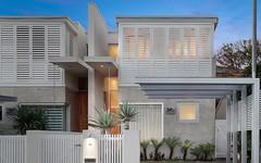 32A Owen Street, North Bondi NSW