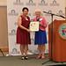 Dr. Heidi Anderson Distinguished Citizen Award