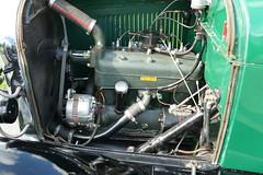 EA1F1BF2-D9A7-4A83-B3E8-207FD8F1D7DC