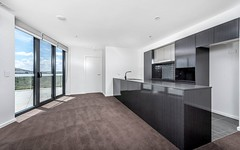 239/1 Anthony Rolfe Avenue, Gungahlin ACT