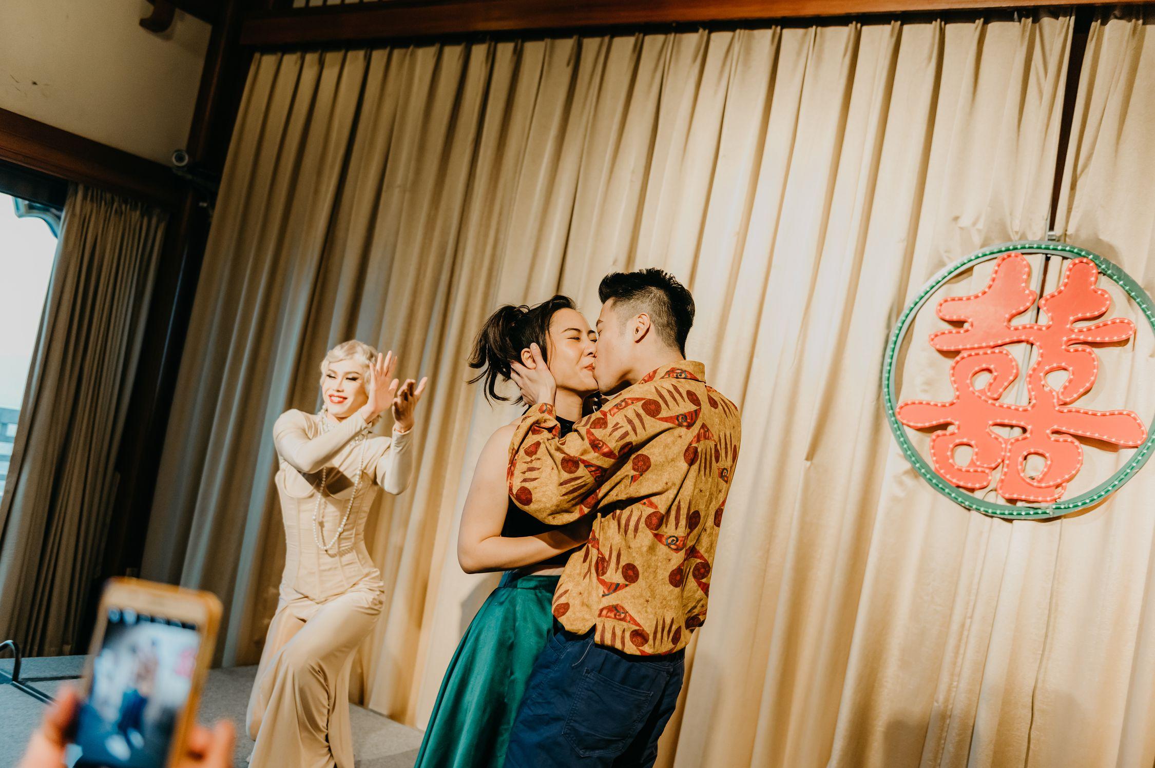 婚禮紀錄,婚攝,台北攝影師,圓山飯店,類婚紗,新秘,造型師,婚錄,雙機攝影,新娘物語推薦,PTT推薦,中式婚禮,美式風格,跳舞進場,交換戒指,奉茶,拜別,儀式,婚禮佈置,金龍廳,