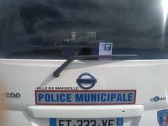 AIDES_Marseille (7)