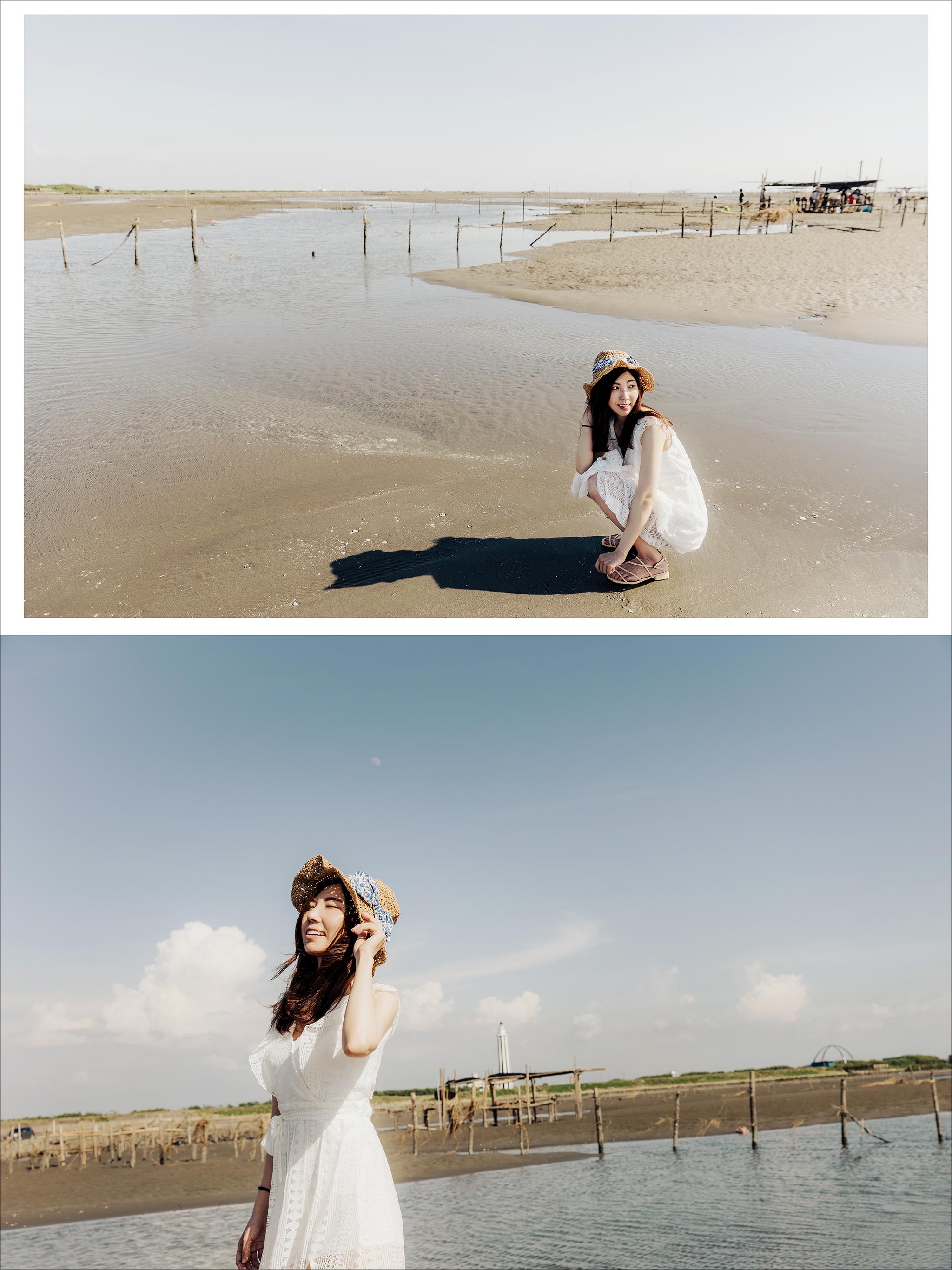 51390525032 3c40215af5 o - 【夏季寫真】+Shan+EP3