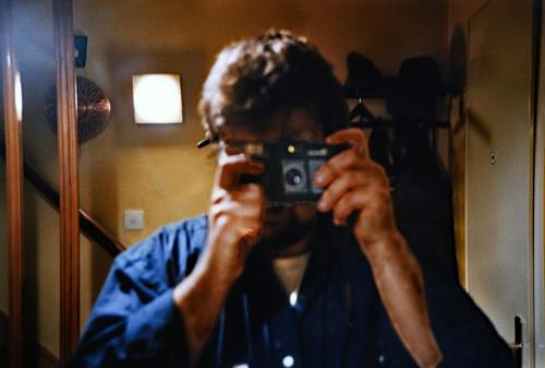 "In Kronshagen 1990er (01) • <a style=""font-size:0.8em;"" href=""http://www.flickr.com/photos/69570948@N04/51390553174/"" target=""_blank"">Auf Flickr ansehen</a>"