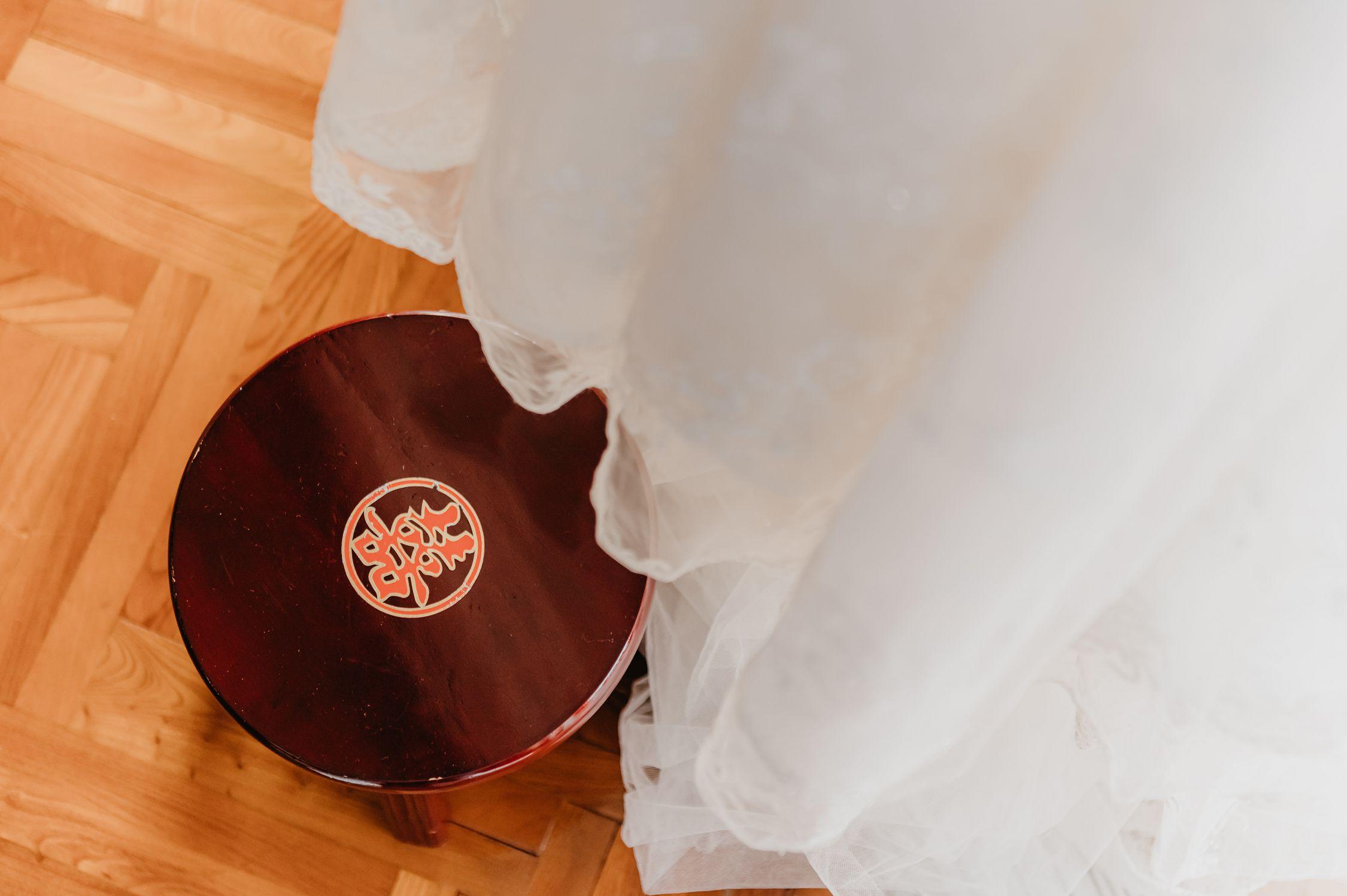 婚禮紀錄,婚攝,台北攝影師,圓山飯店,類婚紗,新秘,造型師,婚錄,雙機攝影,新娘物語推薦,PTT推薦,中式婚禮,美式風格,跳舞進場,交換戒指,奉茶,拜別,儀式,婚禮佈置,