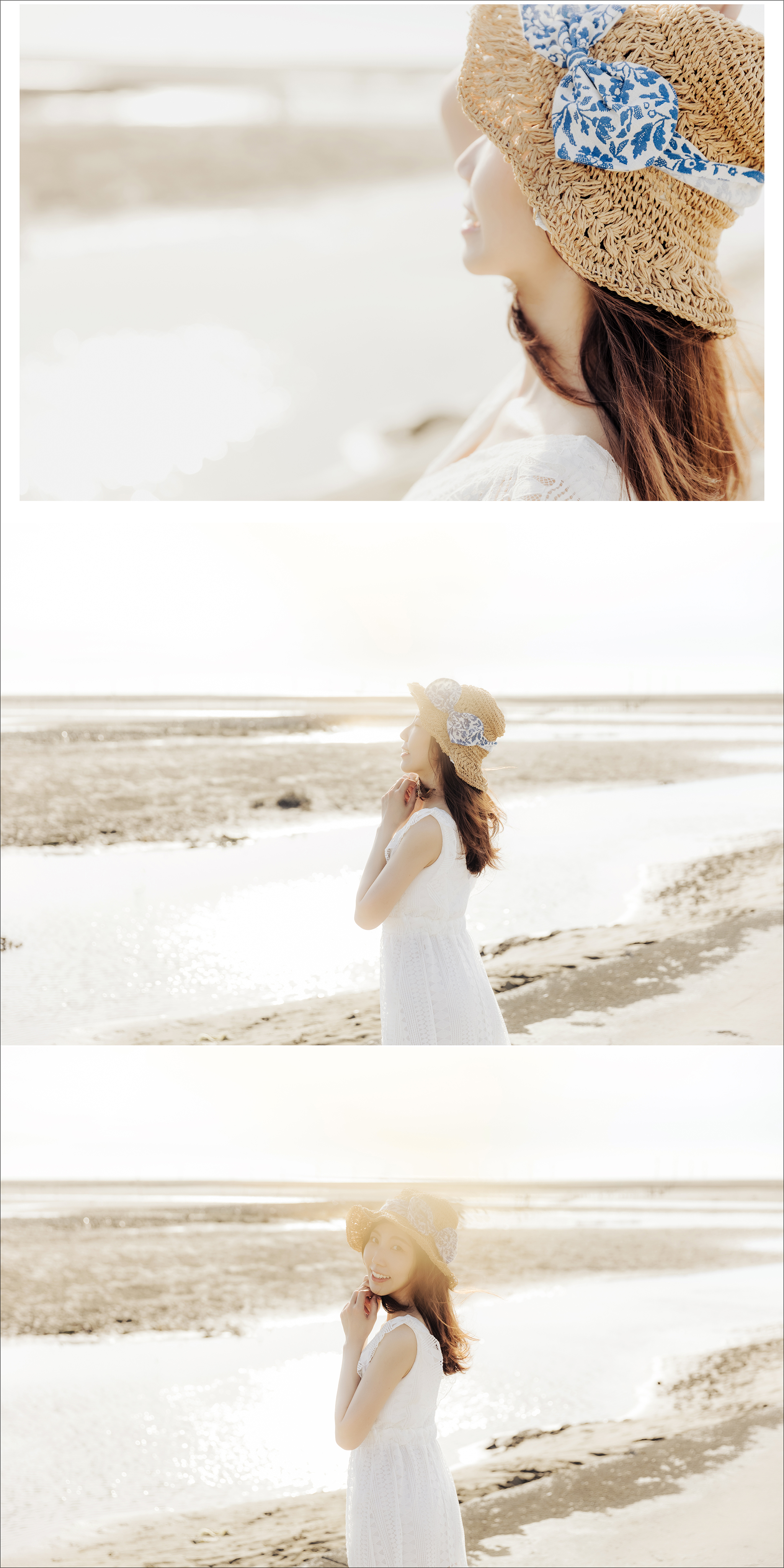 51391539603 b24db15eb4 o - 【夏季寫真】+Shan+EP3