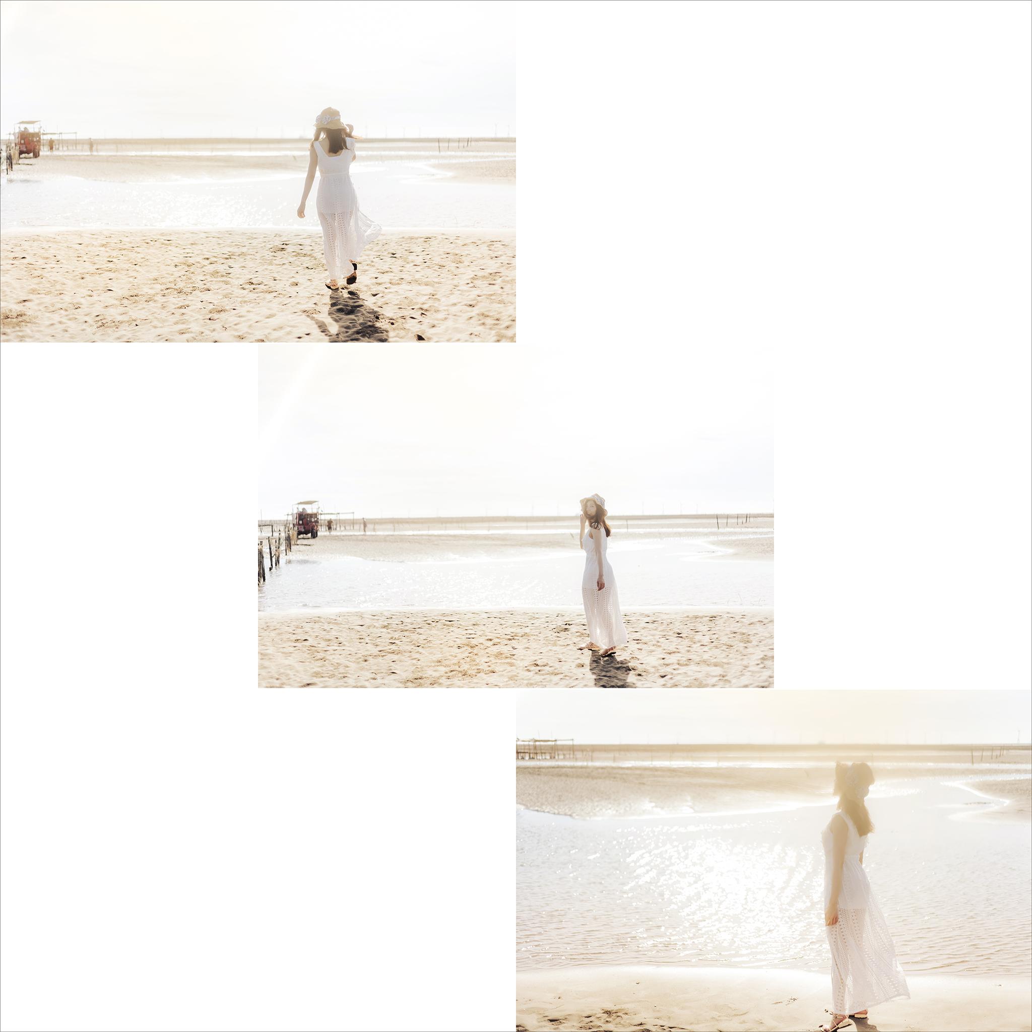 51391539868 ccd9e4c890 o - 【夏季寫真】+Shan+EP3