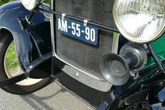 9D509C4F-1ADC-4FAE-B717-9E2E25C2F817