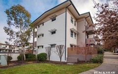 4/15 Mower Place, Phillip ACT