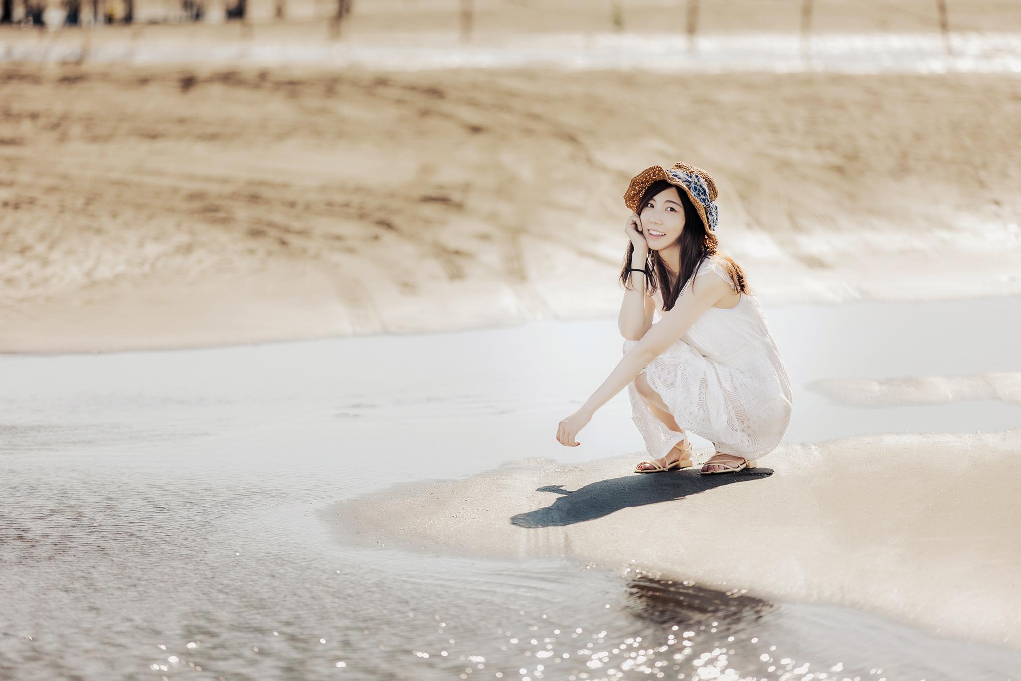 51392300855 7e40468a4f o - 【夏季寫真】+Shan+EP3