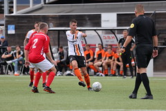"""HBC Voetbal • <a style=""""font-size:0.8em;"""" href=""""http://www.flickr.com/photos/151401055@N04/51394542067/"""" target=""""_blank"""">View on Flickr</a>"""