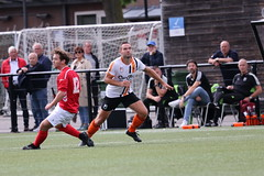 """HBC Voetbal • <a style=""""font-size:0.8em;"""" href=""""http://www.flickr.com/photos/151401055@N04/51394545232/"""" target=""""_blank"""">View on Flickr</a>"""