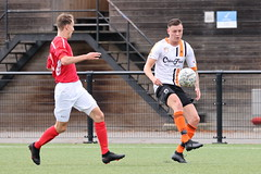 """HBC Voetbal • <a style=""""font-size:0.8em;"""" href=""""http://www.flickr.com/photos/151401055@N04/51394545852/"""" target=""""_blank"""">View on Flickr</a>"""