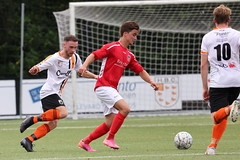 """HBC Voetbal • <a style=""""font-size:0.8em;"""" href=""""http://www.flickr.com/photos/151401055@N04/51394546212/"""" target=""""_blank"""">View on Flickr</a>"""