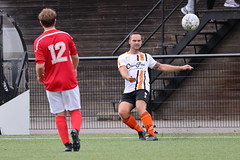 """HBC Voetbal • <a style=""""font-size:0.8em;"""" href=""""http://www.flickr.com/photos/151401055@N04/51394547147/"""" target=""""_blank"""">View on Flickr</a>"""