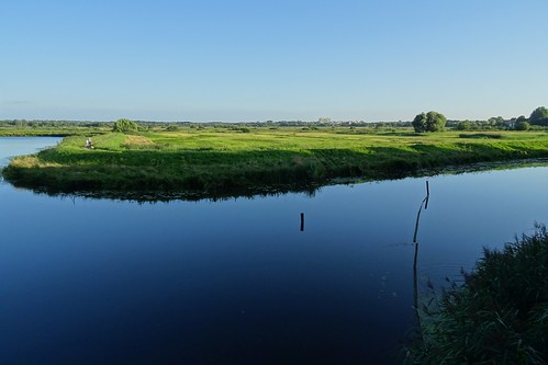 20210814 24 's-Hertogenbosch - Zuidwal