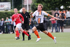 """HBC Voetbal • <a style=""""font-size:0.8em;"""" href=""""http://www.flickr.com/photos/151401055@N04/51395307466/"""" target=""""_blank"""">View on Flickr</a>"""