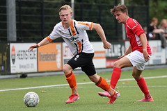 """HBC Voetbal • <a style=""""font-size:0.8em;"""" href=""""http://www.flickr.com/photos/151401055@N04/51395307911/"""" target=""""_blank"""">View on Flickr</a>"""
