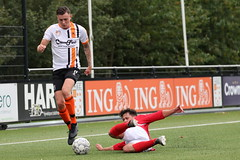 """HBC Voetbal • <a style=""""font-size:0.8em;"""" href=""""http://www.flickr.com/photos/151401055@N04/51395308391/"""" target=""""_blank"""">View on Flickr</a>"""