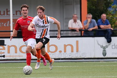 """HBC Voetbal • <a style=""""font-size:0.8em;"""" href=""""http://www.flickr.com/photos/151401055@N04/51395310456/"""" target=""""_blank"""">View on Flickr</a>"""