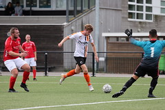 """HBC Voetbal • <a style=""""font-size:0.8em;"""" href=""""http://www.flickr.com/photos/151401055@N04/51395310911/"""" target=""""_blank"""">View on Flickr</a>"""