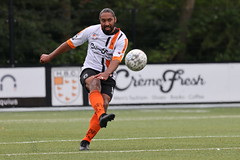 """HBC Voetbal • <a style=""""font-size:0.8em;"""" href=""""http://www.flickr.com/photos/151401055@N04/51395311786/"""" target=""""_blank"""">View on Flickr</a>"""