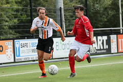 """HBC Voetbal • <a style=""""font-size:0.8em;"""" href=""""http://www.flickr.com/photos/151401055@N04/51395313956/"""" target=""""_blank"""">View on Flickr</a>"""