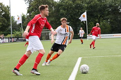 """HBC Voetbal • <a style=""""font-size:0.8em;"""" href=""""http://www.flickr.com/photos/151401055@N04/51395314681/"""" target=""""_blank"""">View on Flickr</a>"""