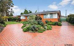 9 Lachlan Street, Macquarie ACT