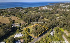 66 Old Coast Road, Korora NSW